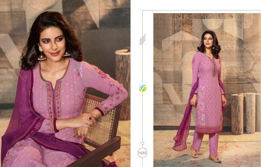 Vinay Kaseesh Excellence Salwar Suit Wholesale Catalog 6 Pcs 9 510x327 - Vinay Kaseesh Excellence Salwar Suit Wholesale Catalog 6 Pcs