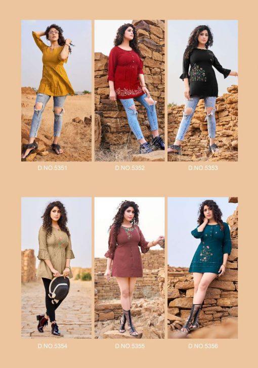 Yami Fashion Bold Vol 4 Tops Wholesale Catalog 9 Pcs 11 510x727 - Yami Fashion Bold Vol 4 Tops Wholesale Catalog 9 Pcs