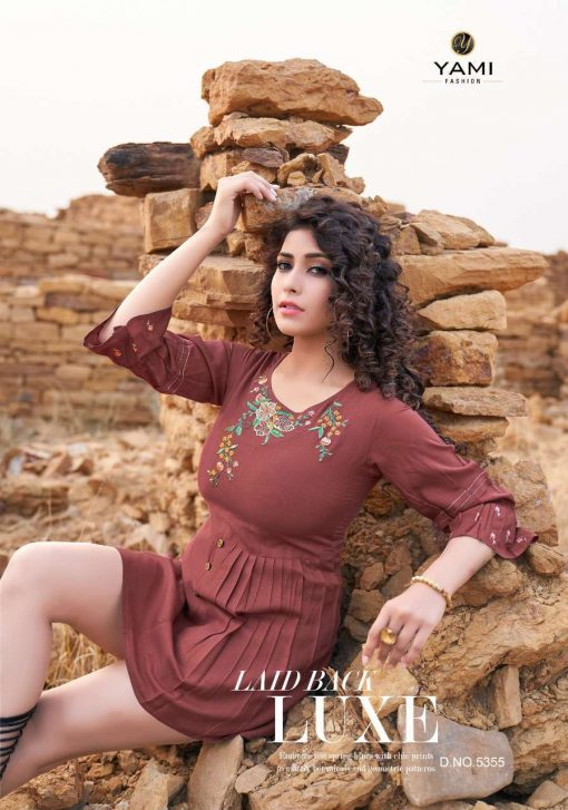 Yami Fashion Bold Vol 4 Tops Wholesale Catalog 9 Pcs 4 510x727 - Yami Fashion Bold Vol 4 Tops Wholesale Catalog 9 Pcs