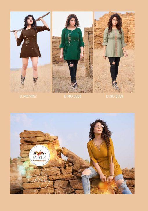 Yami Fashion Bold Vol 4 Tops Wholesale Catalog 9 Pcs 9 510x727 - Yami Fashion Bold Vol 4 Tops Wholesale Catalog 9 Pcs