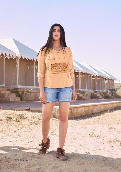 Yami Fashion Topsy Vol 13 Tops Wholesale Catalog 9 Pcs 10 510x727 - Yami Fashion Topsy Vol 13 Tops Wholesale Catalog 9 Pcs