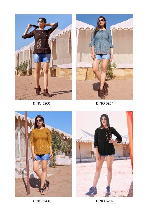 Yami Fashion Topsy Vol 13 Tops Wholesale Catalog 9 Pcs 12 510x727 - Yami Fashion Topsy Vol 13 Tops Wholesale Catalog 9 Pcs