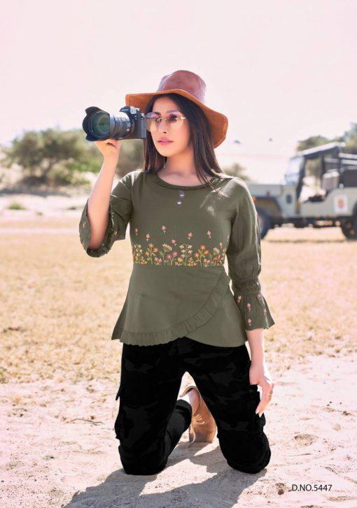 Yami Fashion Topsy Vol 14 Tops Wholesale Catalog 9 Pcs 9 510x727 - Yami Fashion Topsy Vol 14 Tops Wholesale Catalog 9 Pcs
