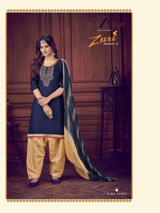 Z Black Zuri Vol 10 Readymade Salwar Suit Wholesale Catalog 6 Pcs 2 510x680 - Z Black Zuri Vol 10 Readymade Salwar Suit Wholesale Catalog 6 Pcs