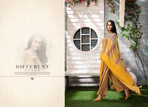 Adinath Sandhiya Pashmina Salwar Suit Wholesale Catalog 6 Pcs 11 510x370 - Adinath Sandhiya Salwar Suit Wholesale Catalog 6 Pcs