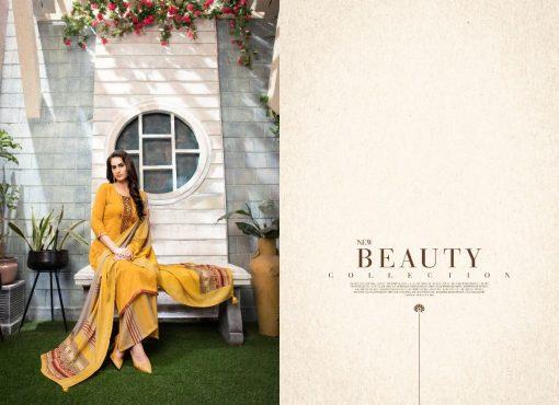 Adinath Sandhiya Pashmina Salwar Suit Wholesale Catalog 6 Pcs 12 510x370 - Adinath Sandhiya Salwar Suit Wholesale Catalog 6 Pcs