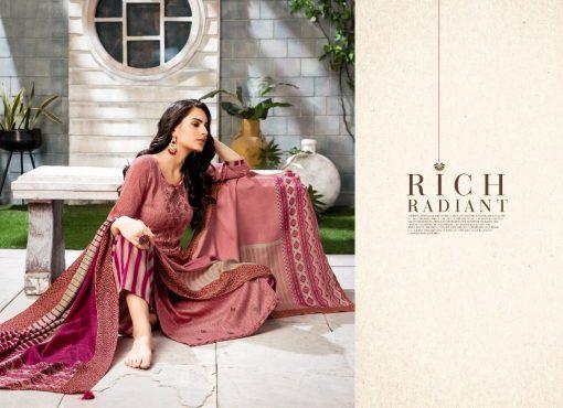 Adinath Sandhiya Pashmina Salwar Suit Wholesale Catalog 6 Pcs 6 510x370 - Adinath Sandhiya Salwar Suit Wholesale Catalog 6 Pcs