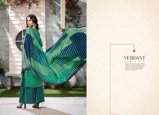 Adinath Sandhiya Pashmina Salwar Suit Wholesale Catalog 6 Pcs 7 510x370 - Adinath Sandhiya Salwar Suit Wholesale Catalog 6 Pcs