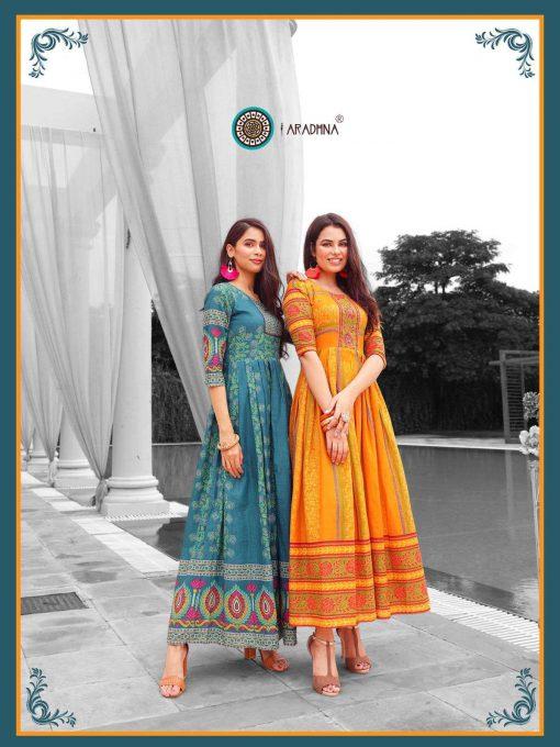 Aradhna Fashion Stripy Vol 1 Kurti Wholesale Catalog 12 Pcs 13 510x680 - Aradhna Fashion Stripy Vol 1 Kurti Wholesale Catalog 12 Pcs