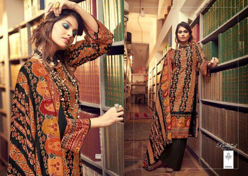 Belliza AlMarina Pashmina Salwar Suit Wholesale Catalog 10 Pcs 11 510x362 - Belliza Al'Marina Pashmina Salwar Suit Wholesale Catalog 10 Pcs