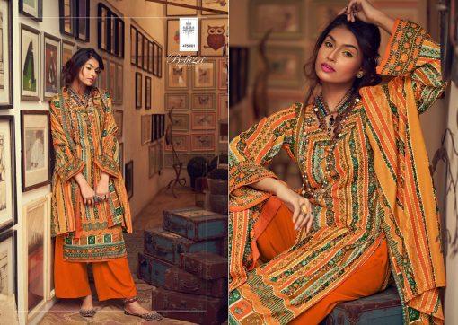 Belliza AlMarina Pashmina Salwar Suit Wholesale Catalog 10 Pcs 2 510x362 - Belliza Al'Marina Pashmina Salwar Suit Wholesale Catalog 10 Pcs