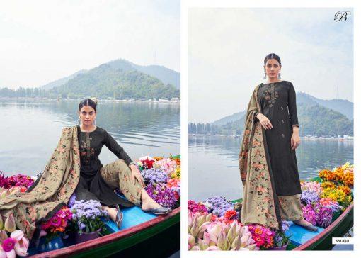 Belliza Nizam E Patiala Pashmina Salwar Suit Wholesale Catalog 10 Pcs 2 510x364 - Belliza Nizam E Patiala Pashmina Salwar Suit Wholesale Catalog 10 Pcs
