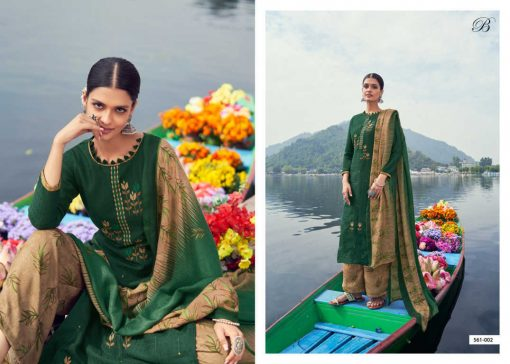 Belliza Nizam E Patiala Pashmina Salwar Suit Wholesale Catalog 10 Pcs 3 510x364 - Belliza Nizam E Patiala Pashmina Salwar Suit Wholesale Catalog 10 Pcs
