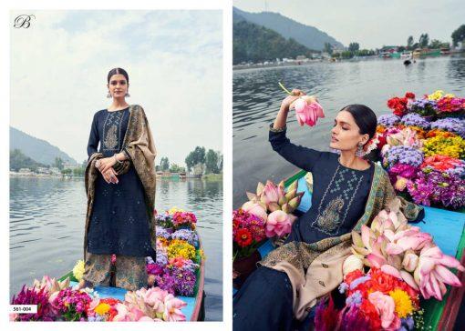 Belliza Nizam E Patiala Pashmina Salwar Suit Wholesale Catalog 10 Pcs 5 510x364 - Belliza Nizam E Patiala Pashmina Salwar Suit Wholesale Catalog 10 Pcs