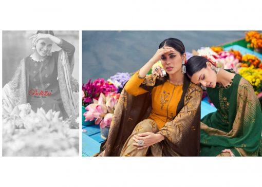 Belliza Nizam E Patiala Pashmina Salwar Suit Wholesale Catalog 10 Pcs 7 510x364 - Belliza Nizam E Patiala Pashmina Salwar Suit Wholesale Catalog 10 Pcs