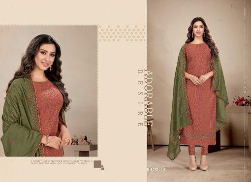 Brij Paakhi Vol 3 Salwar Suit Wholesale Catalog 8 Pcs 4 510x370 - Brij Paakhi Vol 3 Salwar Suit Wholesale Catalog 8 Pcs