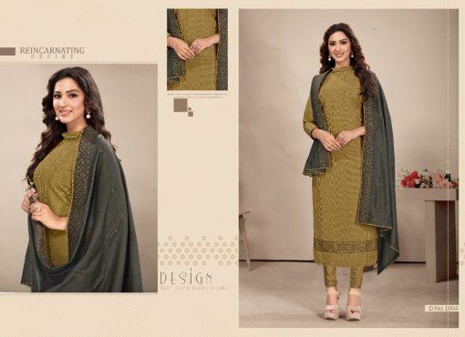 Brij Paakhi Vol 3 Salwar Suit Wholesale Catalog 8 Pcs 5 510x370 - Brij Paakhi Vol 3 Salwar Suit Wholesale Catalog 8 Pcs