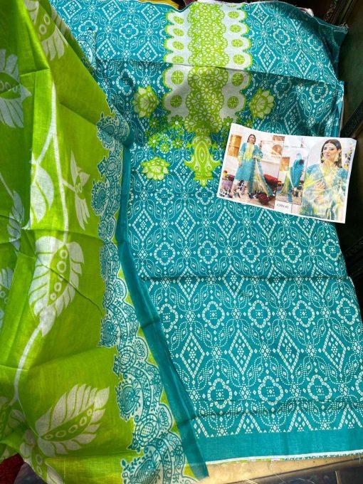 Charizma Signature Chunri Collection Salwar Suit Wholesale Catalog 10 Pcs 22 510x680 - Charizma Signature Chunri Collection Salwar Suit Wholesale Catalog 10 Pcs