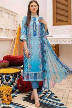 Charizma Signature Chunri Collection Salwar Suit Wholesale Catalog 10 Pcs