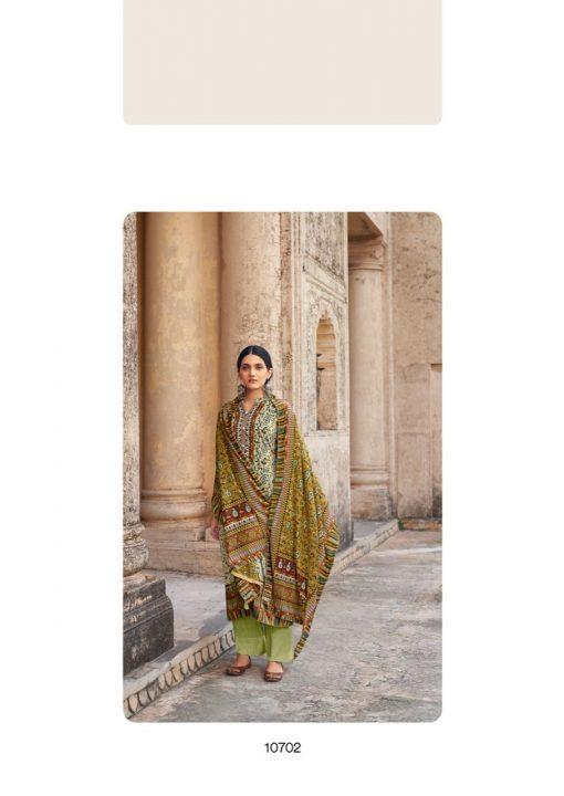 Deepsy Kaani Premium Velvet Collection Salwar Suit Wholesale Catalog 6 Pcs 12 510x720 - Deepsy Kaani Premium Velvet Collection Salwar Suit Wholesale Catalog 6 Pcs