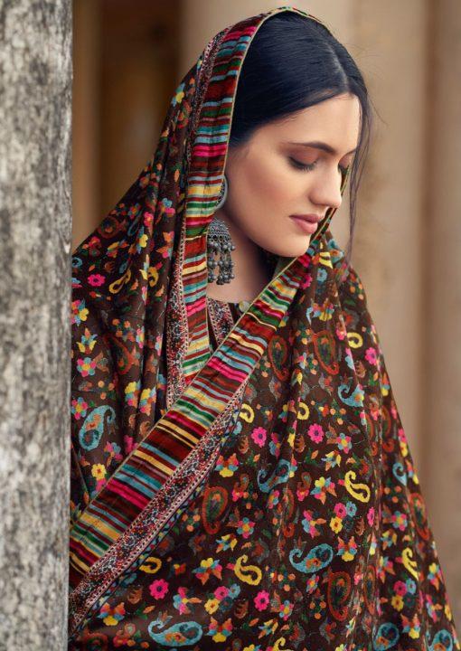 Deepsy Kaani Premium Velvet Collection Salwar Suit Wholesale Catalog 6 Pcs 13 510x720 - Deepsy Kaani Premium Velvet Collection Salwar Suit Wholesale Catalog 6 Pcs