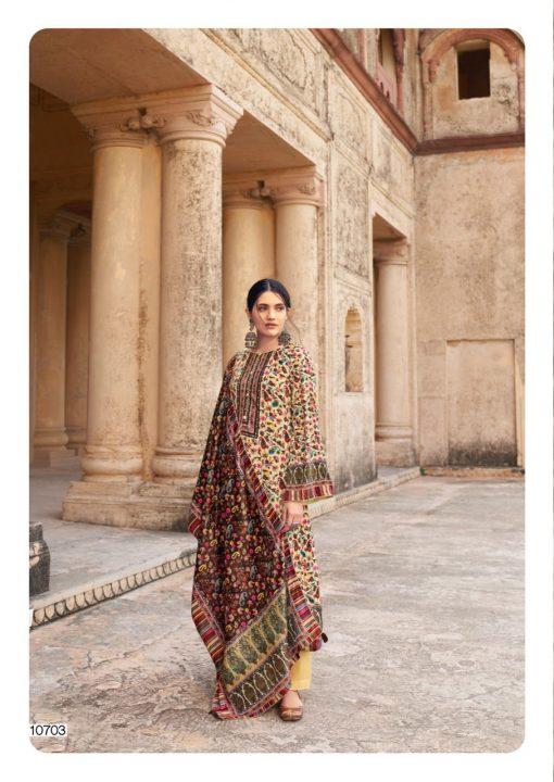 Deepsy Kaani Premium Velvet Collection Salwar Suit Wholesale Catalog 6 Pcs 14 510x720 - Deepsy Kaani Premium Velvet Collection Salwar Suit Wholesale Catalog 6 Pcs