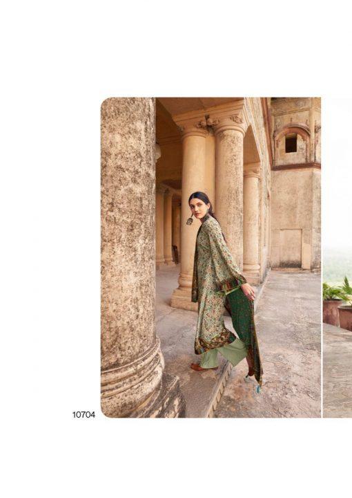 Deepsy Kaani Premium Velvet Collection Salwar Suit Wholesale Catalog 6 Pcs 19 510x720 - Deepsy Kaani Premium Velvet Collection Salwar Suit Wholesale Catalog 6 Pcs