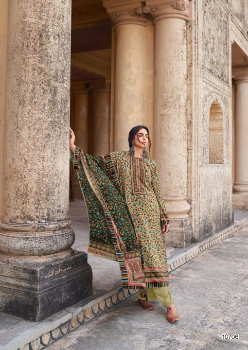 Deepsy Kaani Premium Velvet Collection Salwar Suit Wholesale Catalog 6 Pcs 22 510x720 - Deepsy Kaani Premium Velvet Collection Salwar Suit Wholesale Catalog 6 Pcs