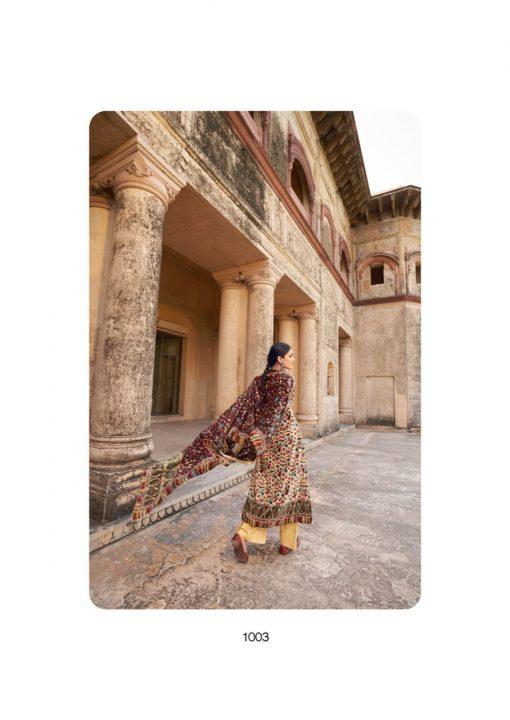 Deepsy Kaani Premium Velvet Collection Salwar Suit Wholesale Catalog 6 Pcs 23 510x720 - Deepsy Kaani Premium Velvet Collection Salwar Suit Wholesale Catalog 6 Pcs