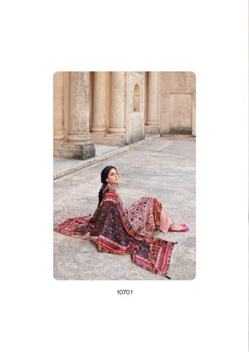 Deepsy Kaani Premium Velvet Collection Salwar Suit Wholesale Catalog 6 Pcs 7 510x720 - Deepsy Kaani Premium Velvet Collection Salwar Suit Wholesale Catalog 6 Pcs