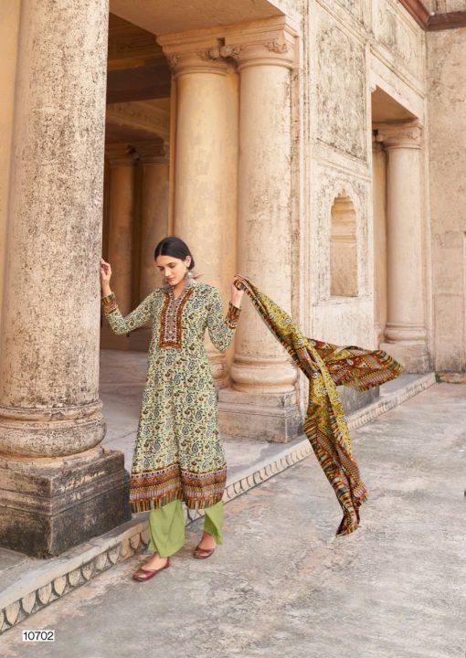 Deepsy Kaani Premium Velvet Collection Salwar Suit Wholesale Catalog 6 Pcs 9 510x720 - Deepsy Kaani Premium Velvet Collection Salwar Suit Wholesale Catalog 6 Pcs