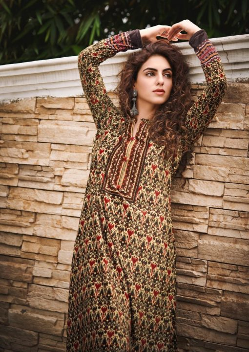 Deepsy Olivia Vol 4 Premium Velvet Collection Salwar Suit Wholesale Catalog 6 Pcs 11 510x720 - Deepsy Olivia Vol 4 Premium Velvet Collection Salwar Suit Wholesale Catalog 6 Pcs