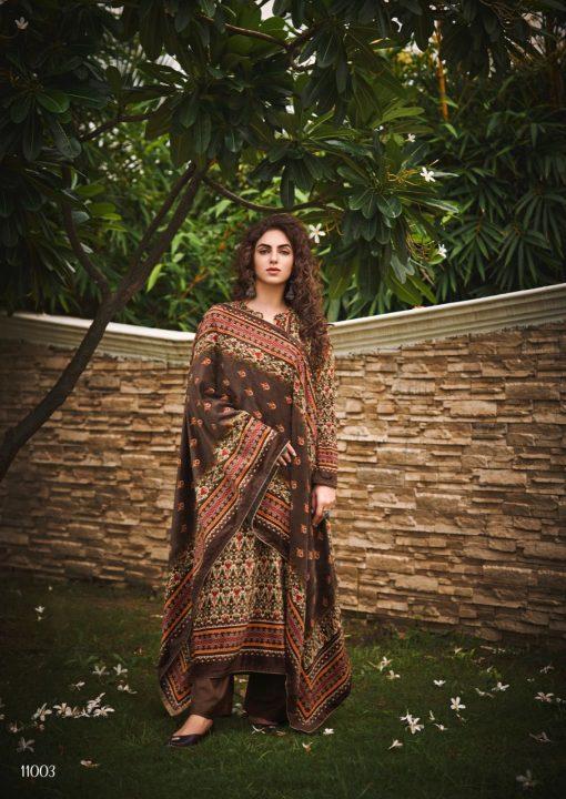 Deepsy Olivia Vol 4 Premium Velvet Collection Salwar Suit Wholesale Catalog 6 Pcs 12 510x720 - Deepsy Olivia Vol 4 Premium Velvet Collection Salwar Suit Wholesale Catalog 6 Pcs