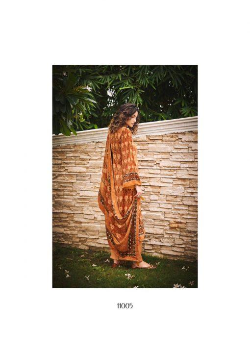 Deepsy Olivia Vol 4 Premium Velvet Collection Salwar Suit Wholesale Catalog 6 Pcs 20 510x720 - Deepsy Olivia Vol 4 Premium Velvet Collection Salwar Suit Wholesale Catalog 6 Pcs