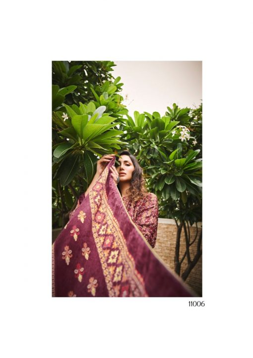 Deepsy Olivia Vol 4 Premium Velvet Collection Salwar Suit Wholesale Catalog 6 Pcs 23 510x720 - Deepsy Olivia Vol 4 Premium Velvet Collection Salwar Suit Wholesale Catalog 6 Pcs