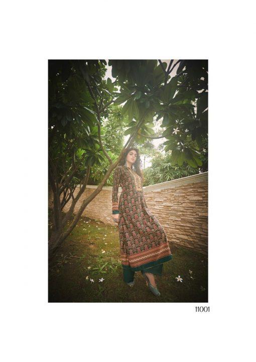 Deepsy Olivia Vol 4 Premium Velvet Collection Salwar Suit Wholesale Catalog 6 Pcs 6 510x720 - Deepsy Olivia Vol 4 Premium Velvet Collection Salwar Suit Wholesale Catalog 6 Pcs