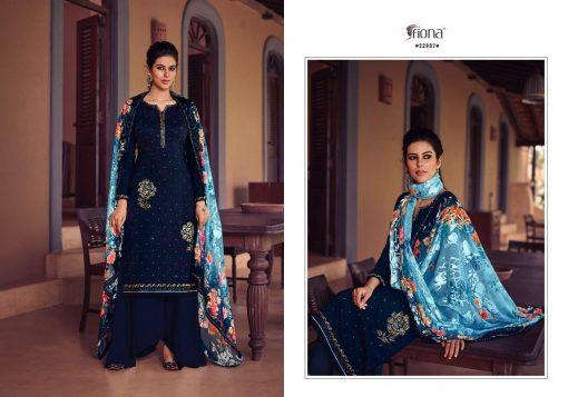 Fiona Harmony Salwar Suit Wholesale Catalog 7 Pcs 1 510x357 - Fiona Harmony Salwar Suit Wholesale Catalog 7 Pcs