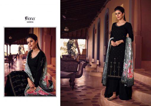 Fiona Harmony Salwar Suit Wholesale Catalog 7 Pcs 2 510x357 - Fiona Harmony Salwar Suit Wholesale Catalog 7 Pcs