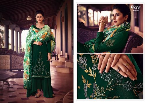 Fiona Harmony Salwar Suit Wholesale Catalog 7 Pcs 5 510x357 - Fiona Harmony Salwar Suit Wholesale Catalog 7 Pcs
