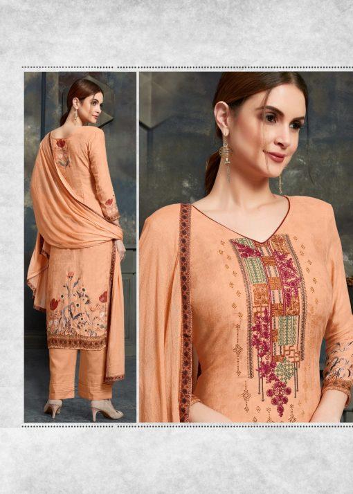 Floreon Trends Ayat Salwar Suit Wholesale Catalog 10 Pcs 16 510x714 - Floreon Trends Ayat Salwar Suit Wholesale Catalog 10 Pcs