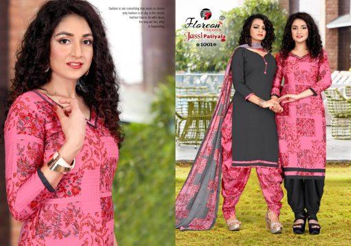 Floreon Trends Jassi Patiyala Vol 11 Salwar Suit Wholesale Catalog 10 Pcs 3 510x357 - Floreon Trends Jassi Patiyala Vol 11 Salwar Suit Wholesale Catalog 10 Pcs