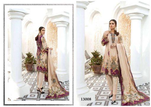 Iris Vol 13 Karachi Cotton Salwar Suit Wholesale Catalog 10 Pcs 10 510x361 - Iris Vol 13 Karachi Cotton Salwar Suit Wholesale Catalog 10 Pcs