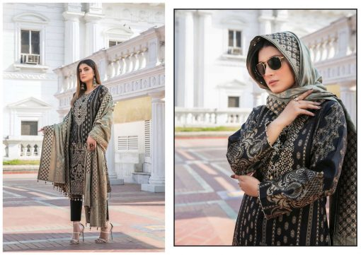Iris Vol 13 Karachi Cotton Salwar Suit Wholesale Catalog 10 Pcs 11 510x361 - Iris Vol 13 Karachi Cotton Salwar Suit Wholesale Catalog 10 Pcs