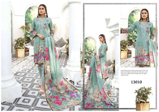 Iris Vol 13 Karachi Cotton Salwar Suit Wholesale Catalog 10 Pcs 13 510x361 - Iris Vol 13 Karachi Cotton Salwar Suit Wholesale Catalog 10 Pcs