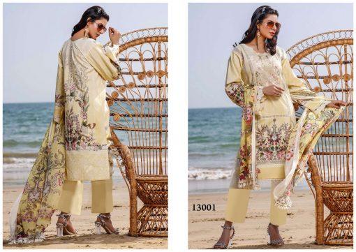 Iris Vol 13 Karachi Cotton Salwar Suit Wholesale Catalog 10 Pcs 2 510x361 - Iris Vol 13 Karachi Cotton Salwar Suit Wholesale Catalog 10 Pcs