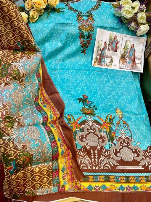 Iris Vol 13 Karachi Cotton Salwar Suit Wholesale Catalog 10 Pcs 21 510x680 - Iris Vol 13 Karachi Cotton Salwar Suit Wholesale Catalog 10 Pcs