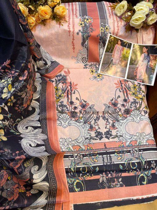 Iris Vol 13 Karachi Cotton Salwar Suit Wholesale Catalog 10 Pcs 22 510x680 - Iris Vol 13 Karachi Cotton Salwar Suit Wholesale Catalog 10 Pcs