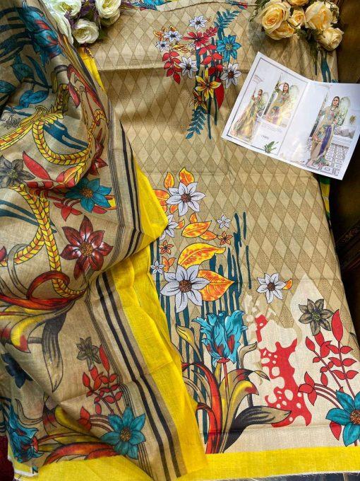 Iris Vol 13 Karachi Cotton Salwar Suit Wholesale Catalog 10 Pcs 23 510x680 - Iris Vol 13 Karachi Cotton Salwar Suit Wholesale Catalog 10 Pcs