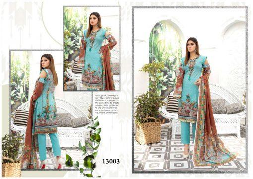 Iris Vol 13 Karachi Cotton Salwar Suit Wholesale Catalog 10 Pcs 4 510x361 - Iris Vol 13 Karachi Cotton Salwar Suit Wholesale Catalog 10 Pcs