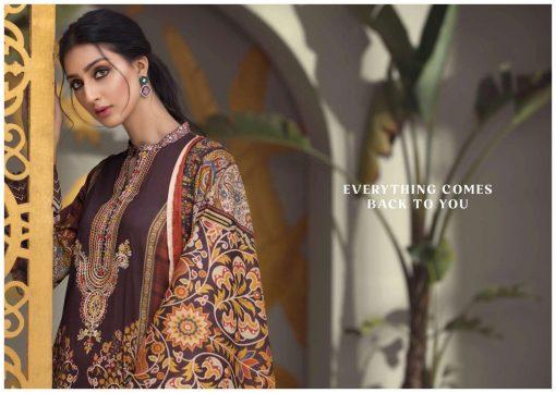 Iris Vol 13 Karachi Cotton Salwar Suit Wholesale Catalog 10 Pcs 7 510x361 - Iris Vol 13 Karachi Cotton Salwar Suit Wholesale Catalog 10 Pcs